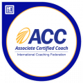 Wendy Dickinson - Associate Certified Coach