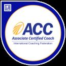 Wendy Dickinson - Associate Certified Coach