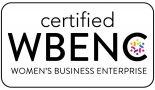 certified-wbenc-logo