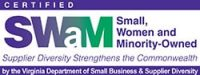 Small Women and Minority-Owned Certified